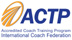 actp_cl