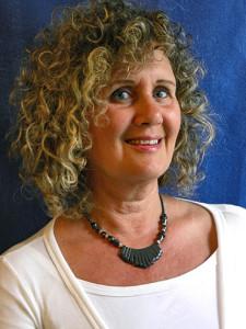 Dalia Nakar www.sun-coaching.co.il